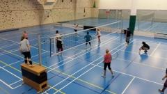 Volleyball Trainingslager in Morschach (5)