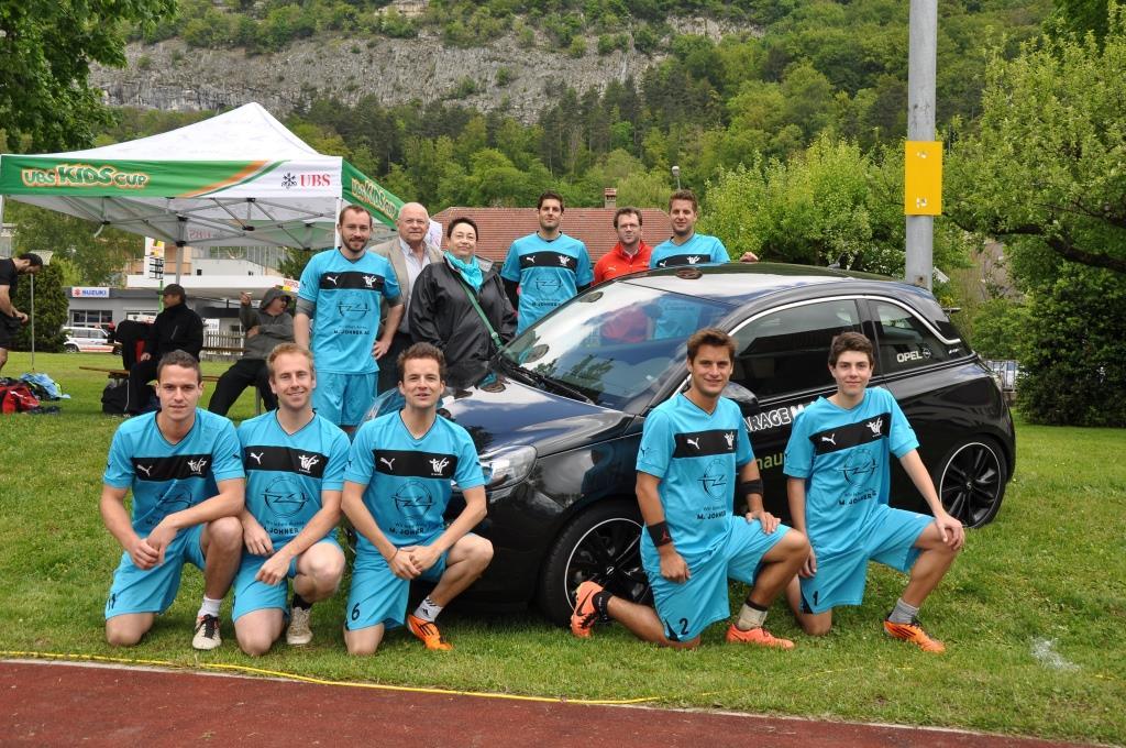 Korbball-1-Mannschaft-2014