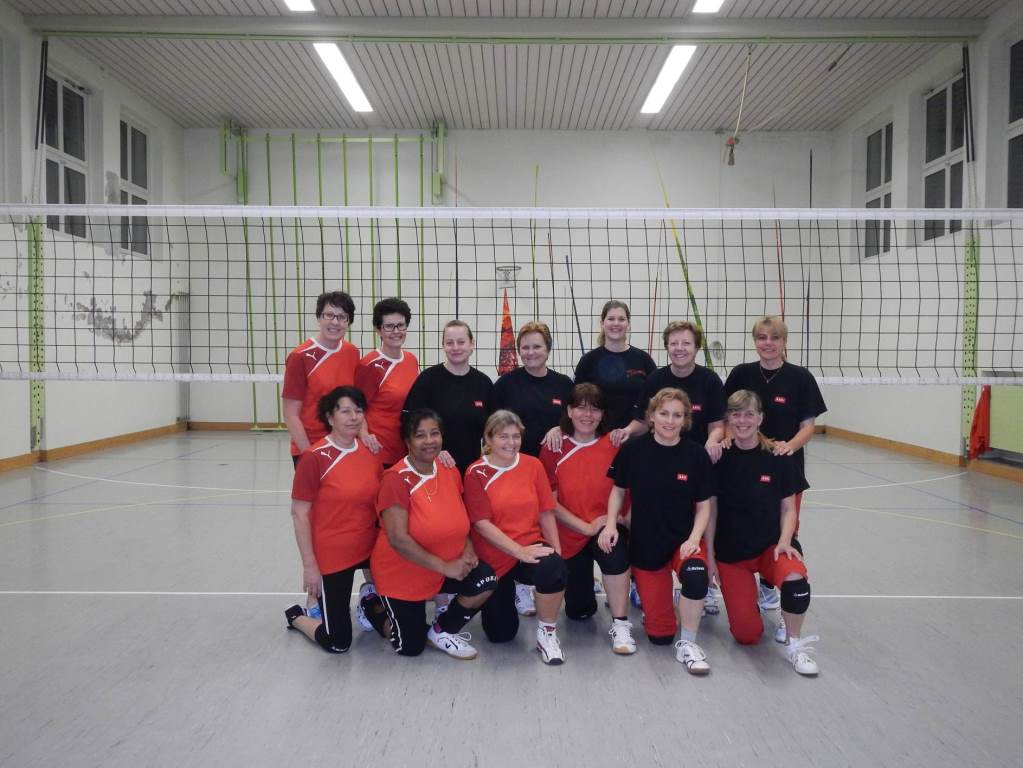 DTVP_Volleyball