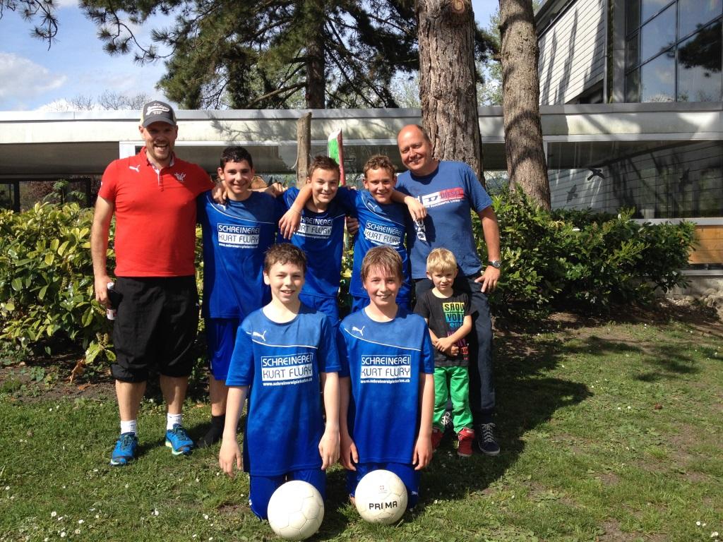 Jugendspieltag 2014 (5)