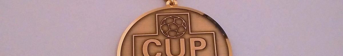 Cup 15-16 3. Platz