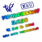 Whatsapp Partymehrkampf 2016 V1