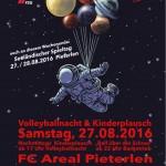 flyer_vorderseite_volleynight16_V2
