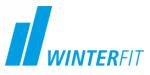 winterfit-dtv